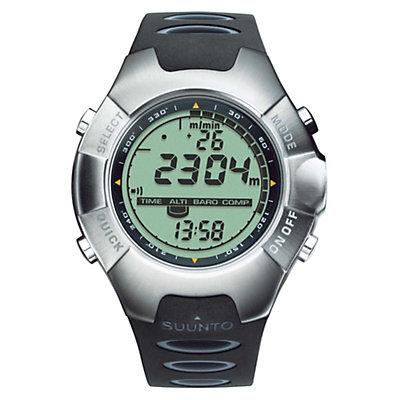 Suunto Observer SR Digital Sport Watch, , large