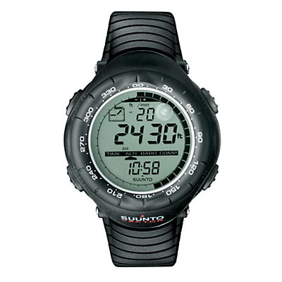 Suunto Vector Digital Outdoor Sport Watch, , large