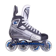 Mission BSX Inline Hockey Skates