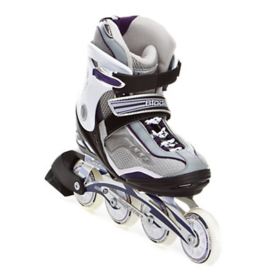 Bladerunner Pro XT Womens Inline Skates, , large