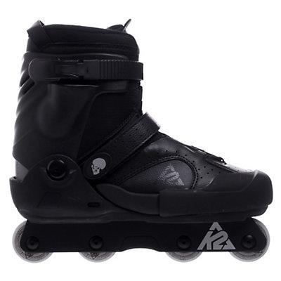 K2 Fatty Pro Aggressive Skates, , viewer