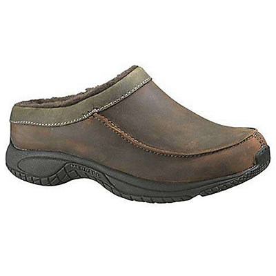 Merrell Encore Chill Mens Shoes
