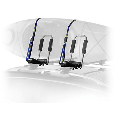 Thule Hull-A-Port PRO, , viewer