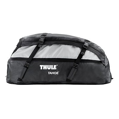 Thule Tahoe Soft Cargo Bag, , large