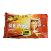Grabber Hand Warmers - 10 Pack, , medium
