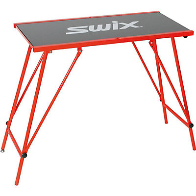 Swix Economy Waxing Table 2017, , viewer