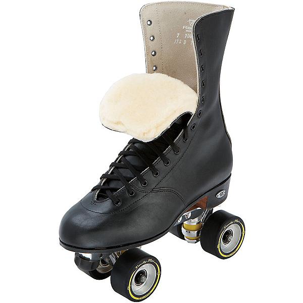 Riedell 172 Express Rhythm Roller Skates, , 600