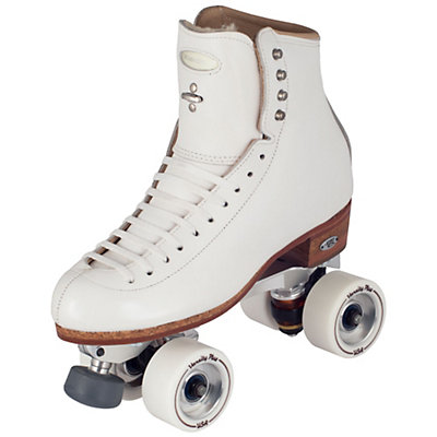Riedell 336 Legacy Womens Artistic Roller Skates, , viewer