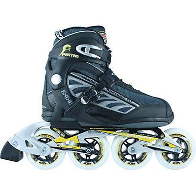 Roller Derby Spartan 9.9 Inline Skates, , large
