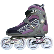 Roller Derby Spartan 9.9 Womens Inline Skates 2013, , medium