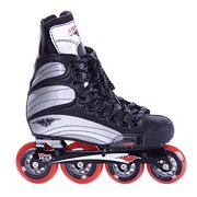 Mission HE500 Inline Hockey Skates