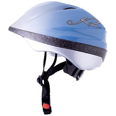 K2 Missy Girls Fitness Helmet, , large