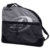 Rollerblade Logo Skate Bag 2015, , medium