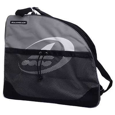 Rollerblade Logo Skate Bag 2016, , viewer