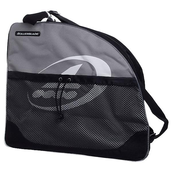 Rollerblade Logo Skate Bag 2017, , 600