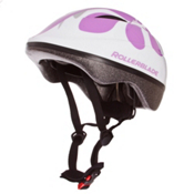 Rollerblade Zap Girls Fitness Helmet, , medium