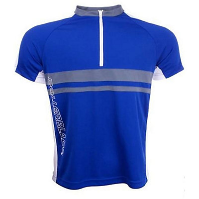 Rollerblade Zip Tech T-Shirt, , large