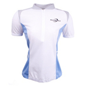 Rollerblade Zip Tech Womens T-Shirt, , medium