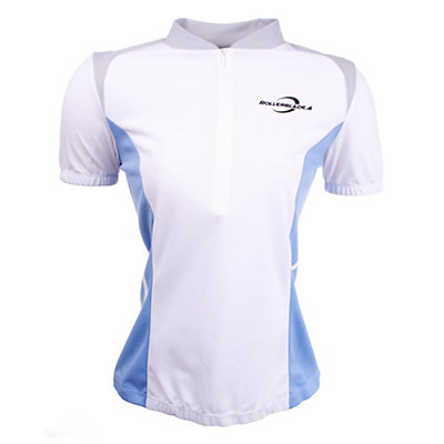 Rollerblade Zip Tech Womens T-Shirt, , viewer