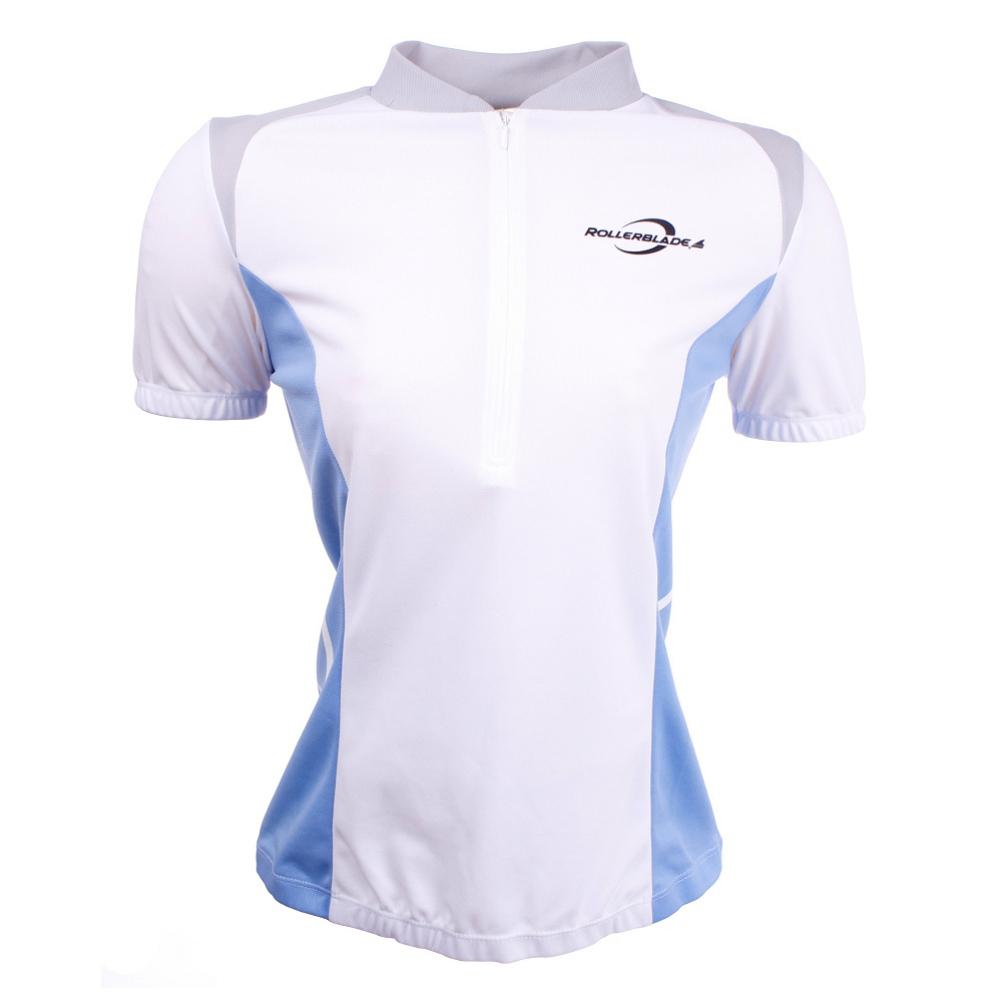 Design t shirt rollerblade - Rollerblade Zip Tech Womens T Shirt