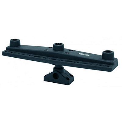 Harmony Triple Rod Holder, , large