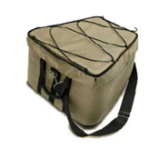 Native Watercraft Ultimate 12 Bow Bag 2013, , medium
