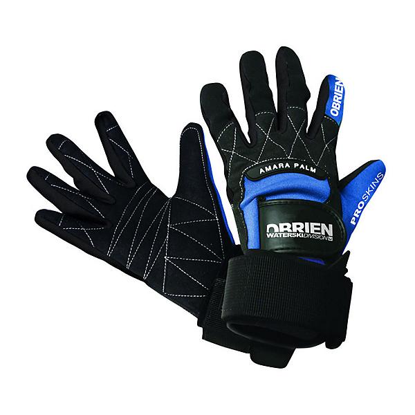 O'Brien Pro Water Ski Gloves 2017, , 600