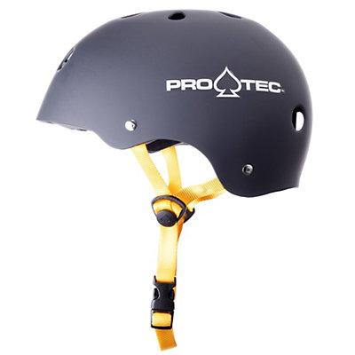 Pro-Tec Classic Spitfire Mens Skate Helmet, , large