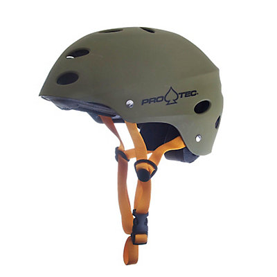 Pro-Tec Ace Mens Skate Helmet, , large