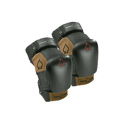 Pro-Tec Drop-In Ramp Elbow Pads, , medium