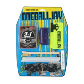One Ball Jay Basic Tuning Kit, , medium