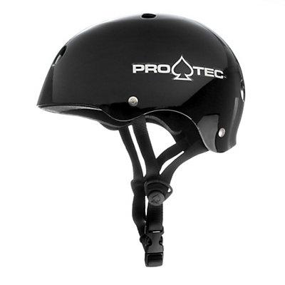 Pro-Tec Classic Mens Skate Helmet, , large