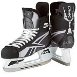 Reebok 3K Junior Ice Hockey Skates