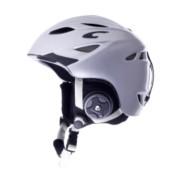 Audio Ski Helmet