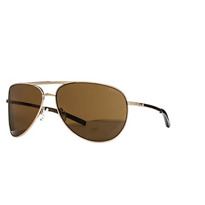 Smith Serpico Polarized Sunglasses, , viewer