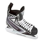 CCM Vector 03 Junior Ice Hockey Skates