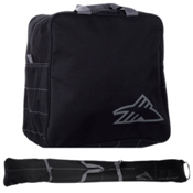 High Sierra Combo Ski Bag 2014, , medium