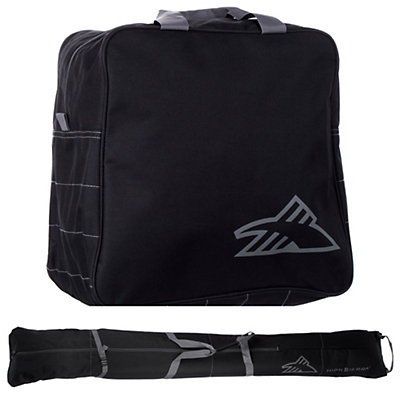 a9df1c8cd9 Ski Carrier Bag High Sierra Combo Ski Bag. High Sierra Combo Ski Bag.  Source Abuse Report