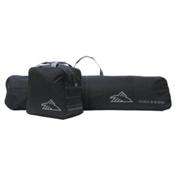 High Sierra Combo Snowboard Bag 2015, , medium
