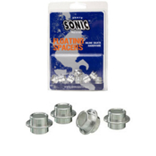 Sonic Floating Spacers - 8 Pack 2016, , medium