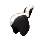 Mental Little Stinker Kids Hat, Assorted, medium