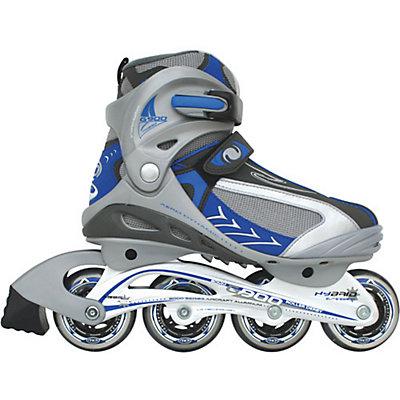 Roller Derby Hybrid G900 Inline Skates, , large