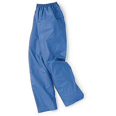 Red Ledge Acadia Paddling Pants, , viewer