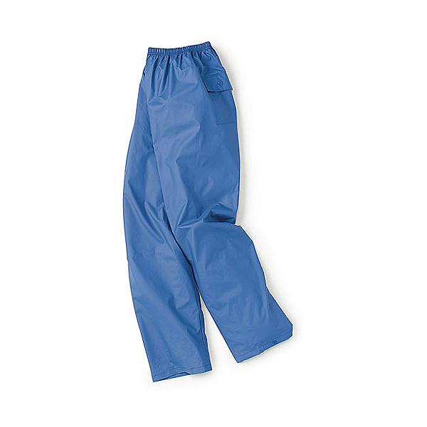 Red Ledge Acadia Paddling Pants, , 600