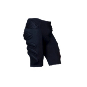 Crash Pads 1300 Padded Shorts, , medium