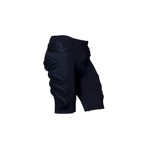 Crash Pads 1300 Padded Shorts, , 600