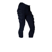 Crash Pads 1400 Padded Gate Pants, , medium