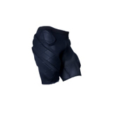 Crash Pads 2000 Padded Under Shorts, , medium