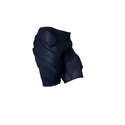 Crash Pads 2000 Padded Under Shorts, , viewer