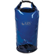 NRS Dri-Stow 10 Liter Dry Bag 2013, Blue, medium